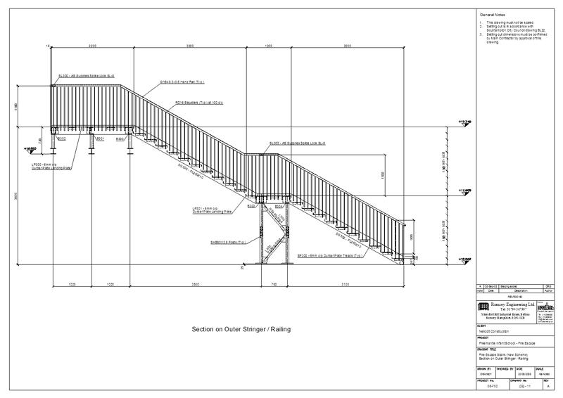 Steel Stair Design Software Doorideacom